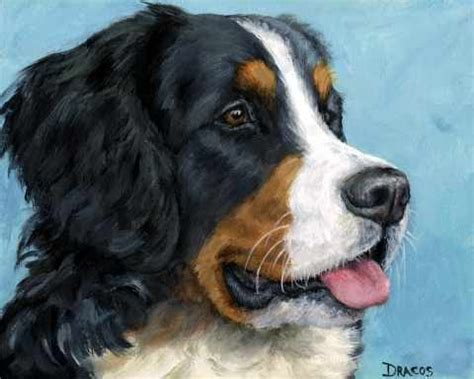 paintings  ceramic sculptures  dottie dracos bernese