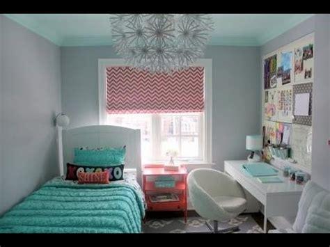 1697 teen bed ideas teen bedroom ideas awesome bedroom