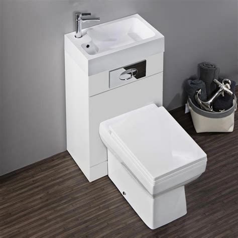 toilet and sink in one kyoto combined two in one basin toilet now at