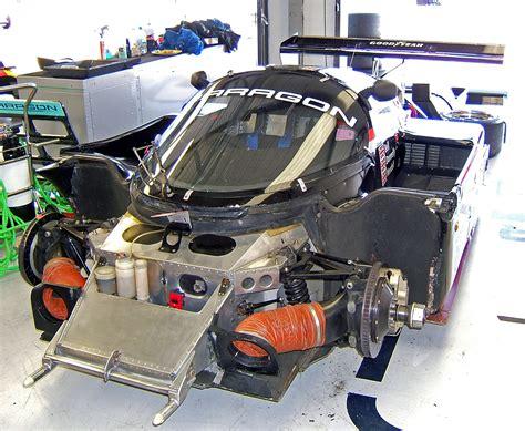 porsche  group   racing cars