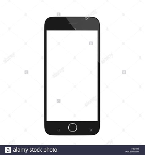 Iphone Cut Out Stock Photos & Iphone Cut Out Stock Images