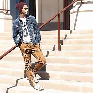 1000+ images about Style on Pinterest   Mens tees Woman clothing and Workwear
