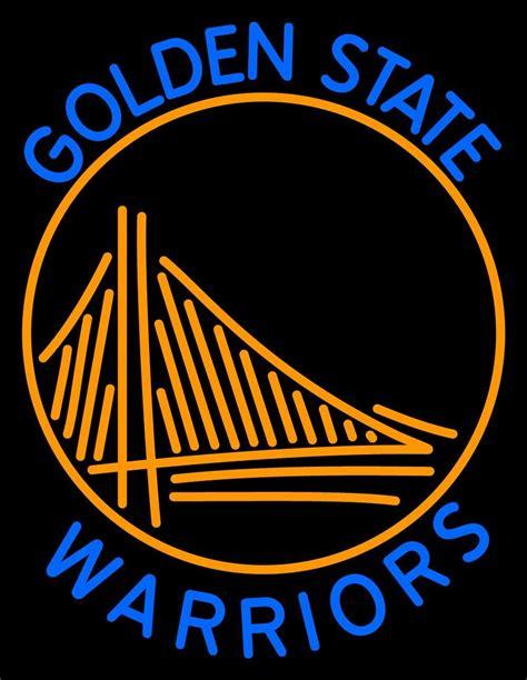 Golden State Warriors Logo Wallpapers - Wallpaper Cave