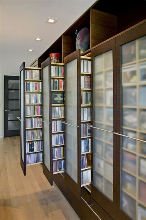 build a dvd cabinet pdf plans dvd storage building plans download mdf