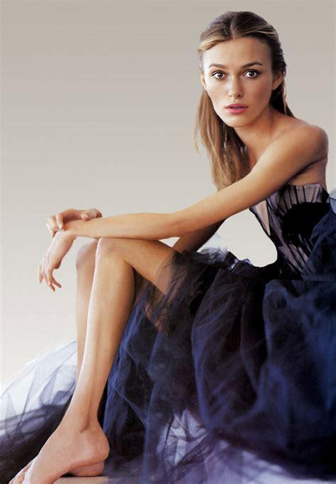 super skinny stars celebrities  shocking anorexia