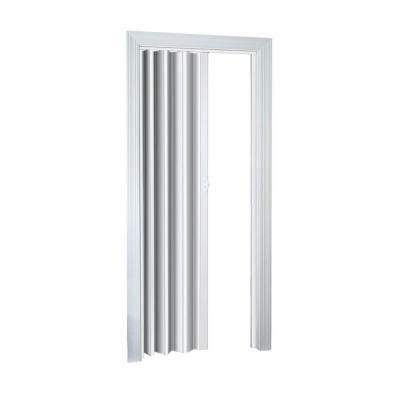 folding doors accordion folding doors home depot