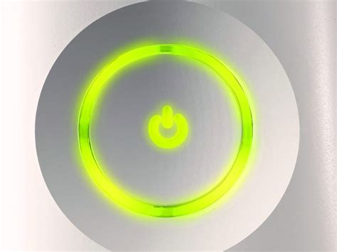light on xbox 360 why the next xbox won t always on drm 183 levelsave