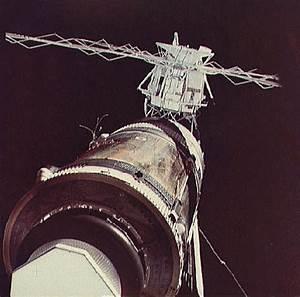 Skylab Space Station Images