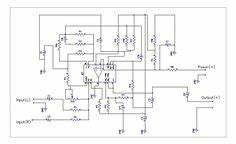 wiring riddle no3 auto transfer switching control With breadboard arduino remote control on nintendo nes controller diagram
