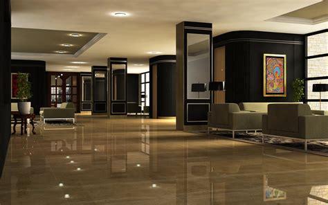 interior design for home lobby lobby interior by jaichandprabhu on deviantart