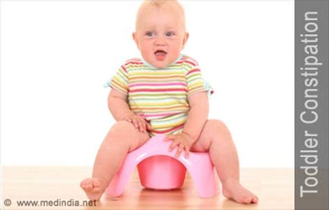 toddler constipation causes treatment remedies 733 | toddler constipation