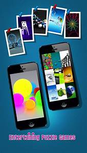 Cool Wallpapers for Home Screen