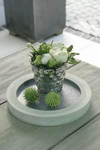 Basteln Mit Zement : pin von conna meier auf beton pinterest pyssel lera und cement ~ Frokenaadalensverden.com Haus und Dekorationen
