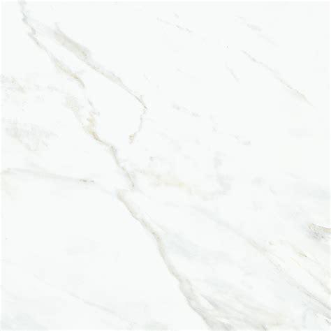 marble folio collection nemo tile