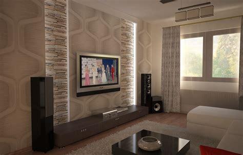 Erstaunlich Wohnzimmereinrichtung Braun Beige D Interieur Wohnzimmer Wei Beige Ideen Zum Einrichten