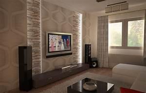 Design Ideen Wohnzimmer : wohnzimmer beige wei ideen zum wohnzimmer einrichten in neutralen farben design ideen ~ Sanjose-hotels-ca.com Haus und Dekorationen