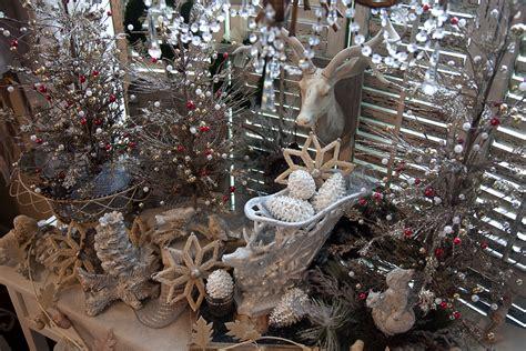 adorable homemade cotton christmas decoration ideas