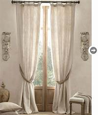 restoration hardware shower curtain restoration hardware curtains : Furniture Ideas ...