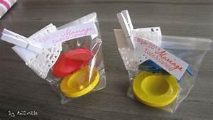 Mariage Cadeau Invité : offrez des cadeaux invit s lors de vos v nements ~ Melissatoandfro.com Idées de Décoration