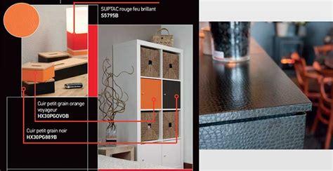 papier vinyl cuisine table rabattable cuisine papier vinyl autocollant