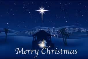 merry provo community congregational united church of