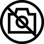 Camera Icon Icons