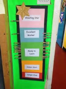 behaviour management chart  upper ladders  larger     encourage