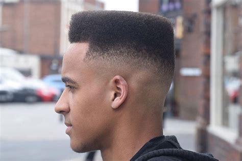 35 Best Flat Top Haircuts (2019 Update