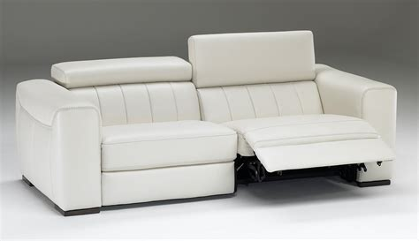2 seater recliner sofa cheap buy cheap 2 seater recliner sofa compare sofas prices