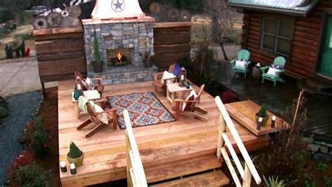 Backyard Log Cabin by Rustic Log Cabin Backyard Diy