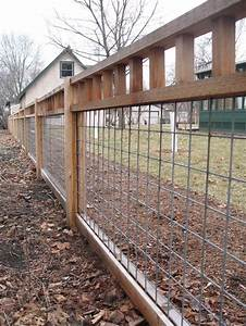 Temporary dog fence ideas with 5 type easy dog fence roy for Easy dog fence ideas
