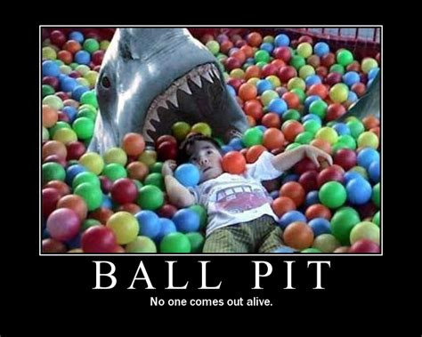 Ball Pit Meme - the history of the ball pit savage henry independent times