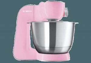 Bosch Küchenmaschine Rosa : k chenmaschinen bosch bedienungsanleitung bedienungsanleitung ~ Watch28wear.com Haus und Dekorationen