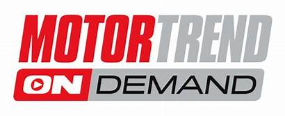 Motor Trend Od Logopedia Discovery Newsroom Wikia