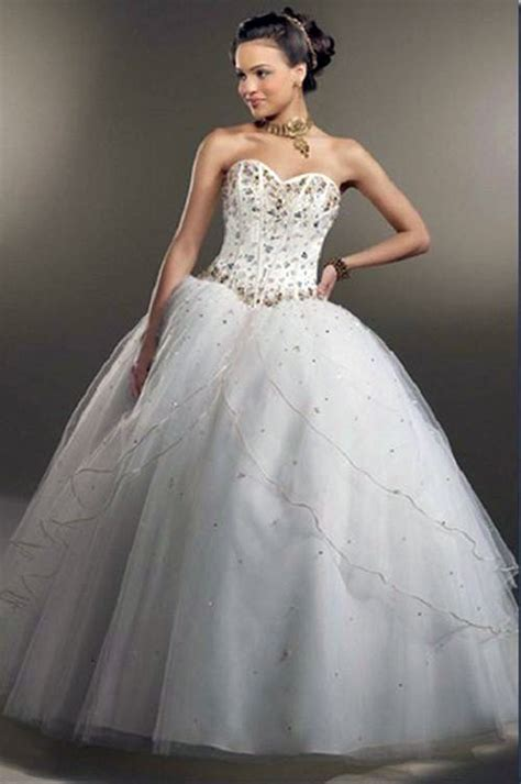 Simple Cinderella Wedding Dress Images  Inofashionstylem. Unique Colored Wedding Dresses Cheap. Very Simple Wedding Dresses Uk. Cheap Xl Wedding Dresses. Wedding Dresses Jenny Packham Style. Bohemian Wedding Dresses Shop Online. Chiffon Wedding Dress Pros And Cons. Casual Wedding Dresses Vancouver Bc. Cheap Wedding Dresses Perth Wa