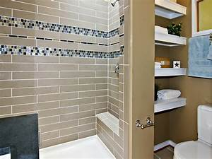 Mosaic tiles bathroom ideas iagitoscom for Bathroom design ideas tiles tiles and tiles