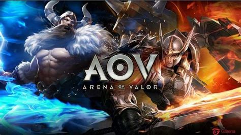 arena  valor mod apk enemies visible  map andropalace