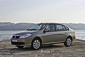 Clio 2008 : renault clio symbol thalia specs 2008 2009 2010 2011 2012 2013 autoevolution ~ Gottalentnigeria.com Avis de Voitures