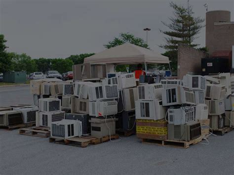 omega traders  air condition buyer  air condition