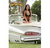 489 Best Images About Lowrider Girlz On Pinterest  Girl