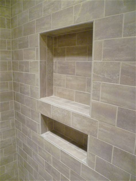 Long Tiles For Bathroom by Inspired Remodeling Amp Tile Bloomington Indiana