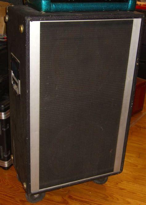 peavey bass cabinet peavey 4 215 12 bass cabinet cabinets matttroy
