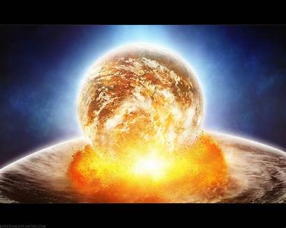 Explosions Wallpapers Sciences Subcategory Updated Views Knowledgehi