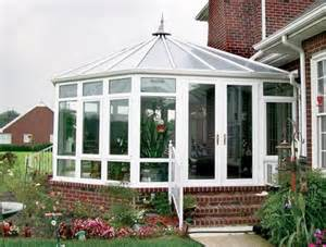Champion Patio Rooms Complaints by Four Season Vinyl Sunrooms Images Frompo
