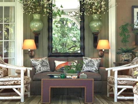 la lune style rustic traditional eclectic transitional