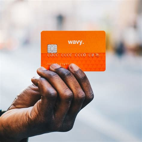 Alibaba.com offers stylish and fancy card cover for keeping ids, atm cards, and other documents safe. CUCU Covers - Customize Any Card in Seconds!