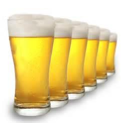 Resultado de imagen de Cervez