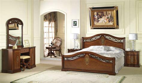 bonnes affaires tunisie maison meubles décoration mobilier sur chembre a coucher italienne au alger idées novatrices de la conception et du mobilier de maison
