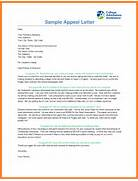 Appeal Letter Example 4 How To Write A Appeal Letter For Financial Aid Appeal 7 Financial Assistance Letter Bussines Proposal 2017 Sample Letter Applying For Financial Assistance 8