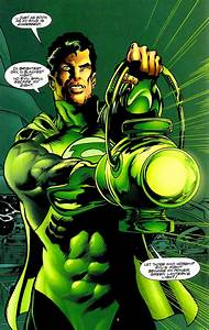 Superman in which Lantern Corps - Superman - Comic Vine